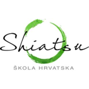 Shiatsu škola - Hrvatska | Ustanova za obrazovanje